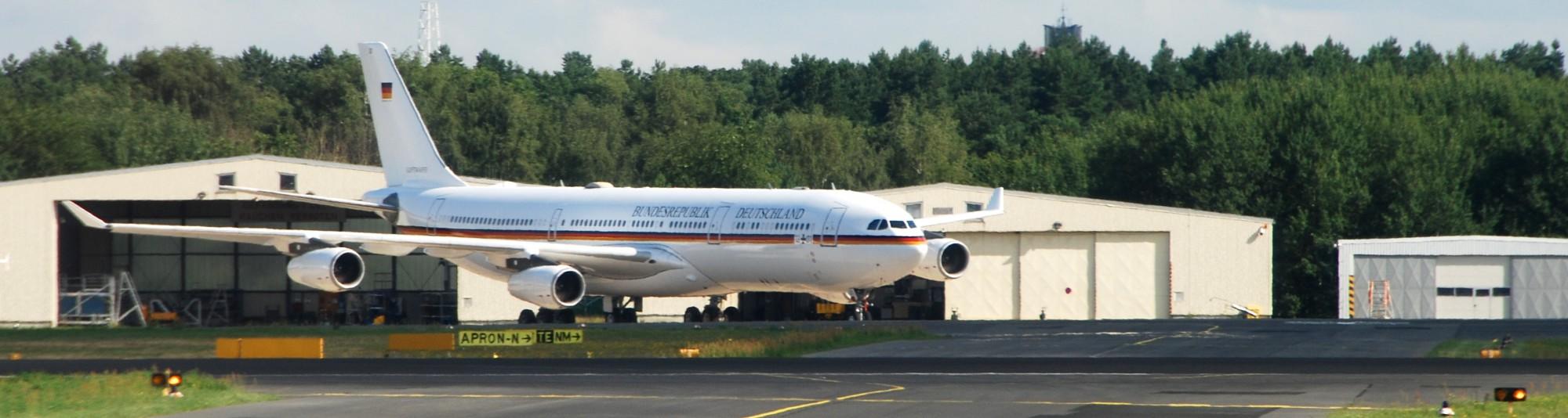 airport-regional.de